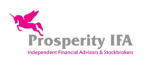 Mark Grunwell Chartered Financial Planner Prosperity IFA