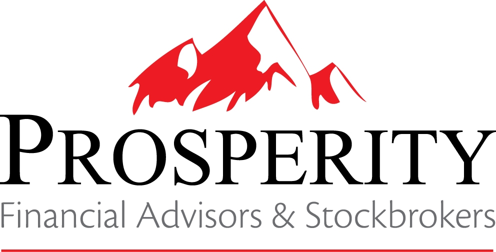 Prosperity Financial Advisors and Stockbrokers Limited