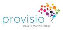 Provisio Wealth Management