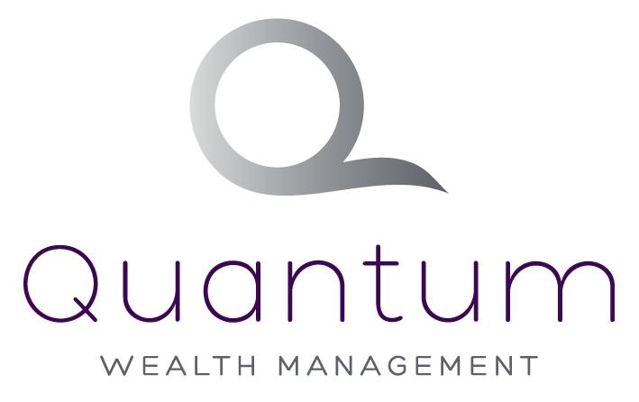 Quantum Wealth Management Ltd