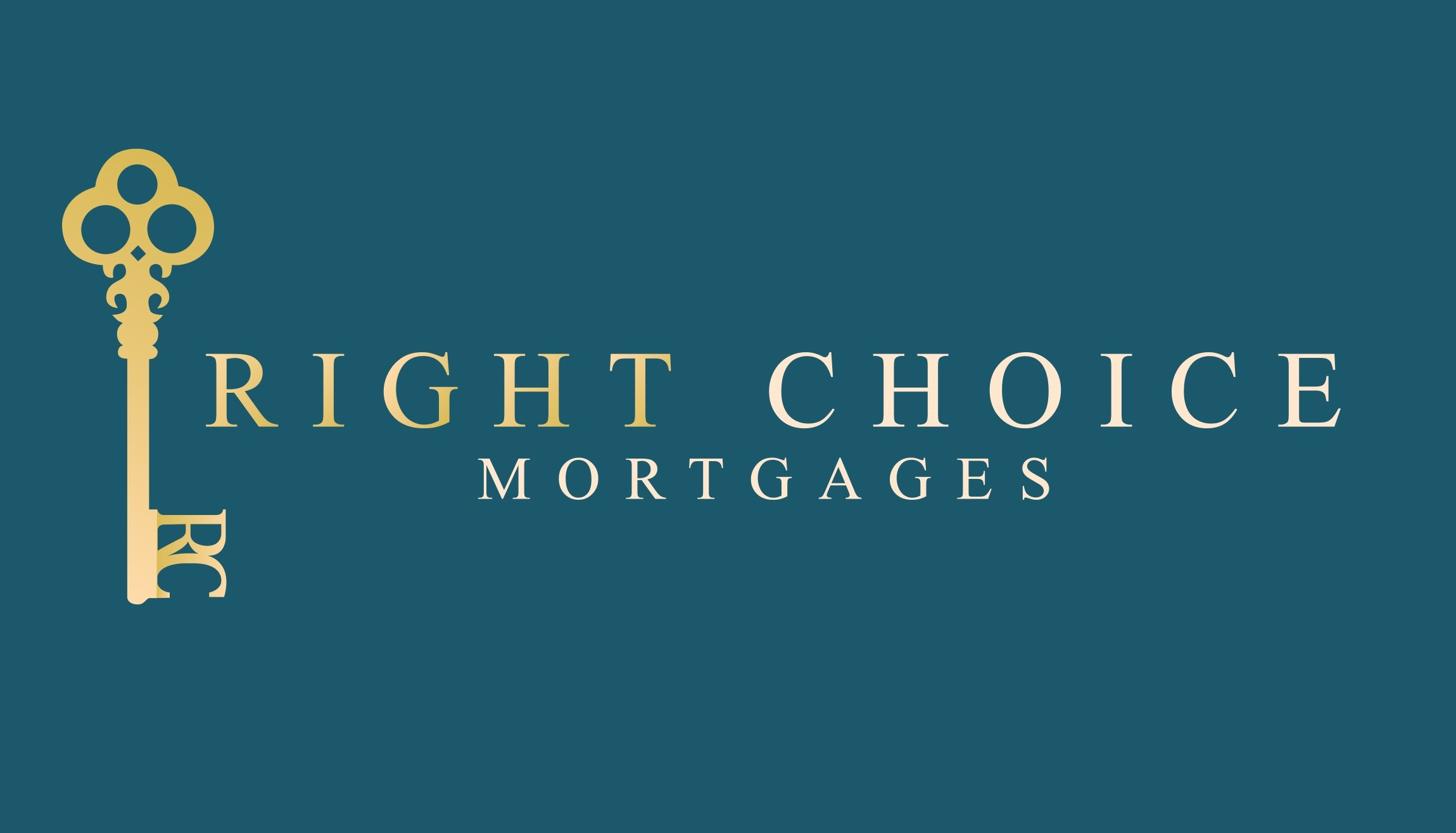 Right Choice Mortgages