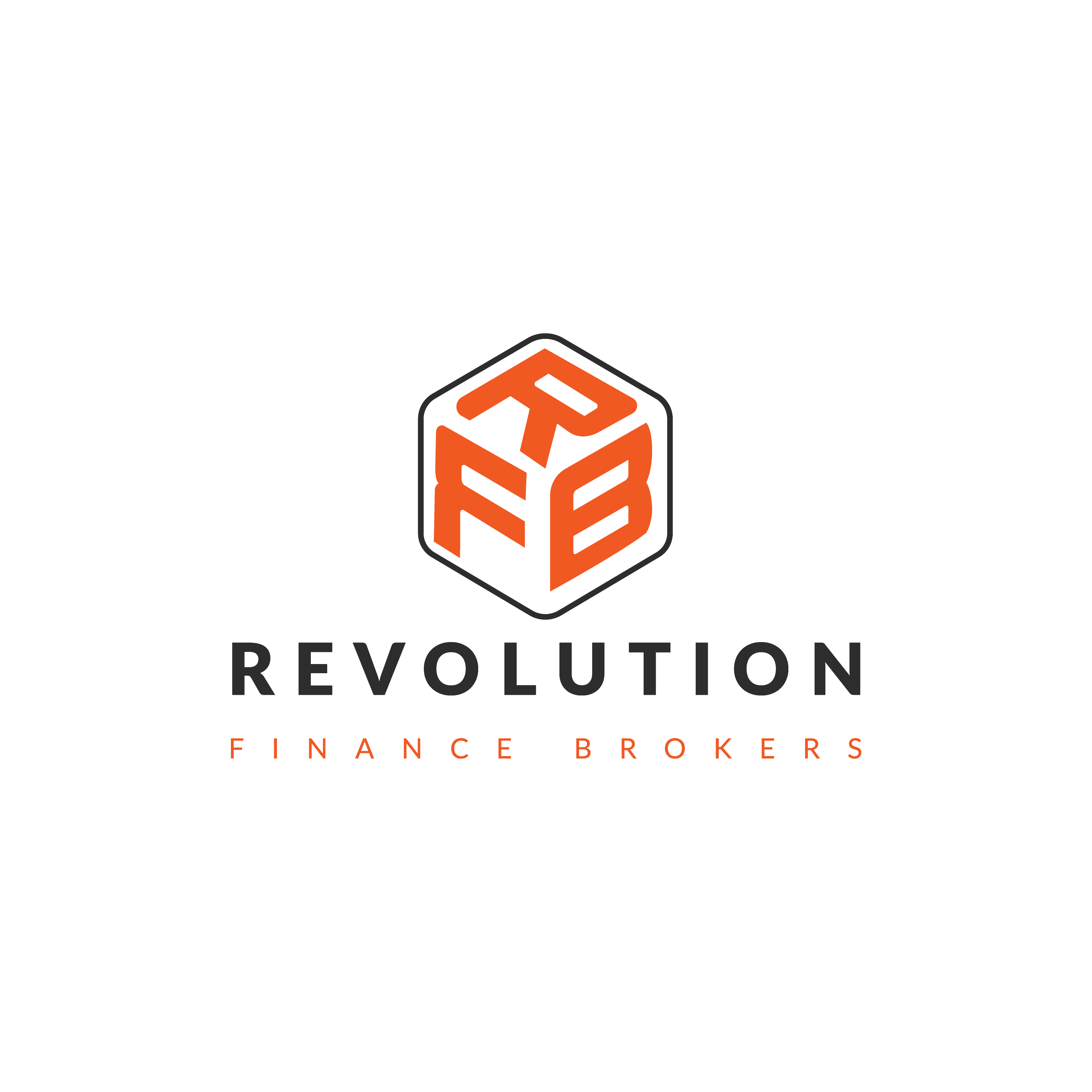 Revolution Finance brokers ltd