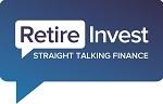 RetireInvest Limited