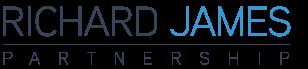 Richard James Partnership LTD