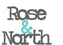 Rose and North Ltd