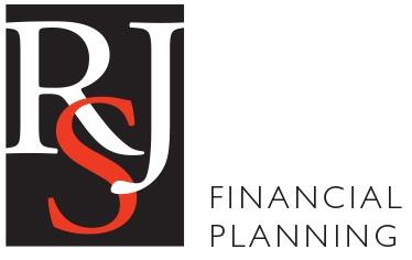 R S J Financial Planning (West Derby)