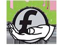 Safehands Independent Financial Advisers Ltd