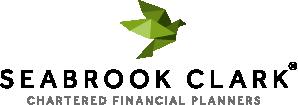 Seabrook Clark Ltd