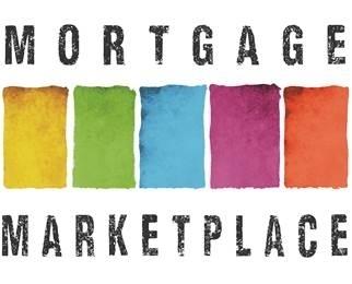 Mortgage Marketplace Ltd.
