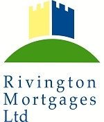 Rivington Mortgages Ltd