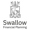 Swallow Financial Planning LLP