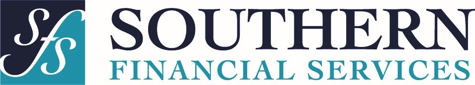 Southern Financial Services