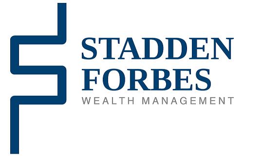 Stadden Forbes Wealth Management Ltd