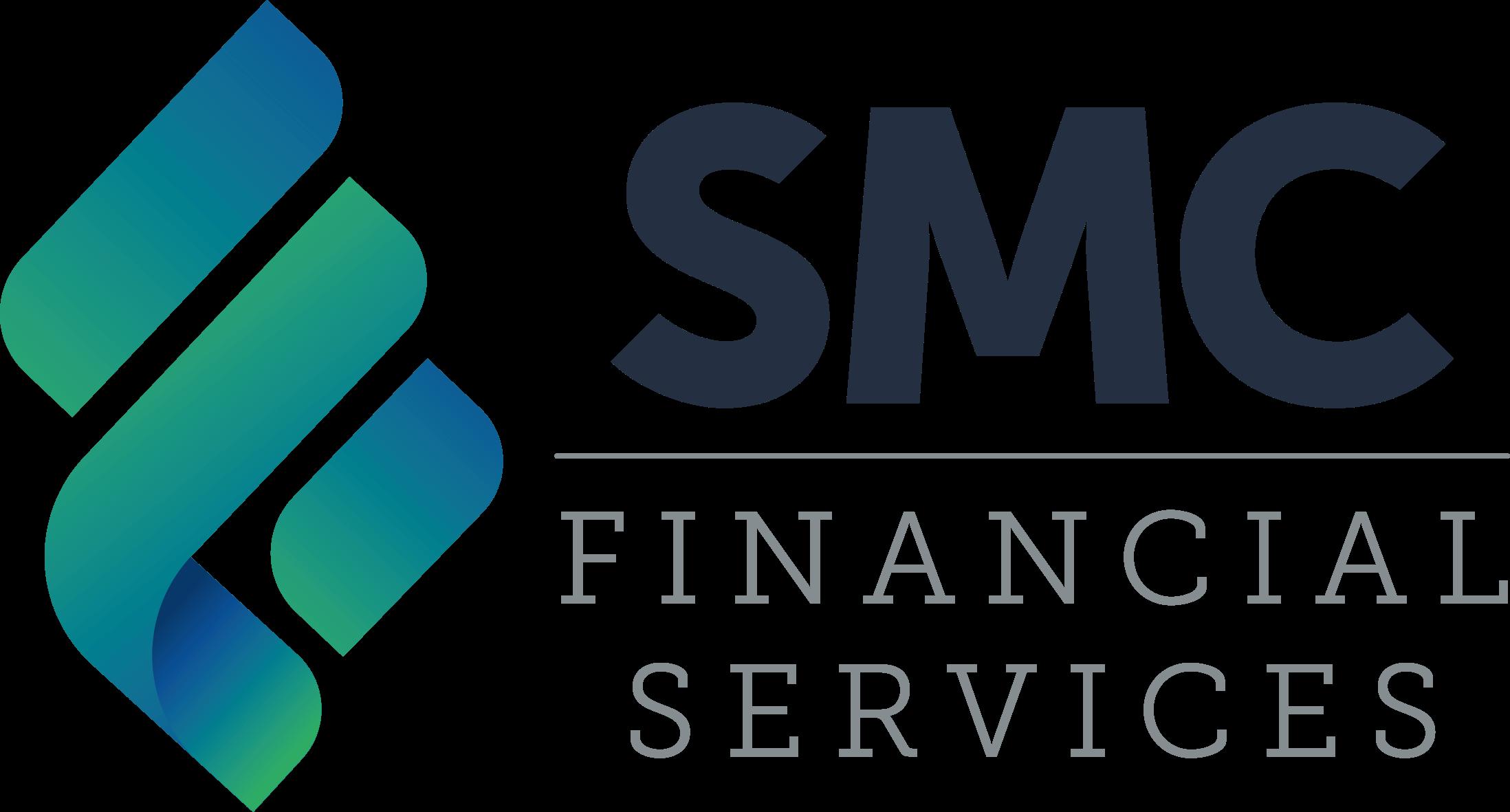 SMC Financial Services Ltd