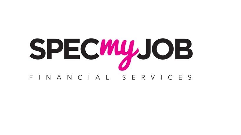SPEC my JOB Financial Services