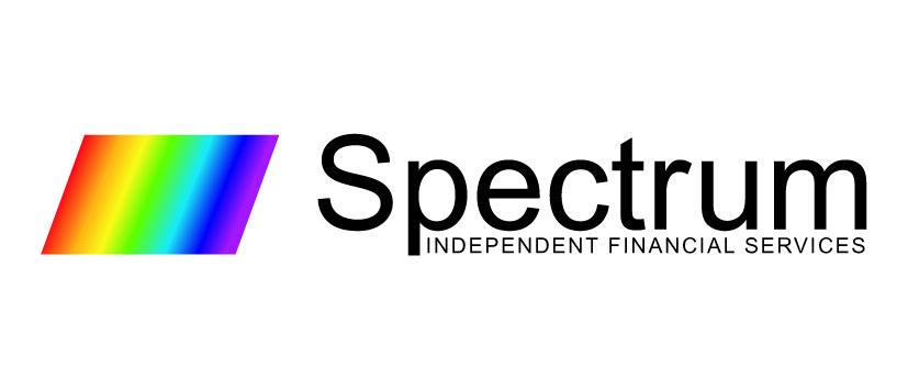 Spectrum Independent Financial Services