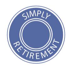 Simply Retirement