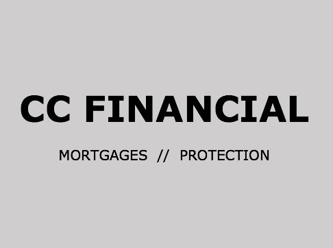 CC Financial
