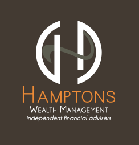 Hamptons Wealth Management