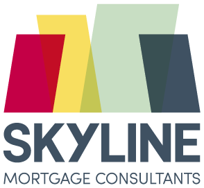 Skyline Mortgage Consultants Limited