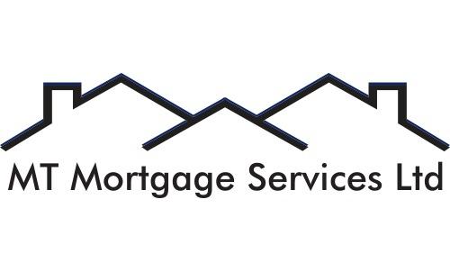 Marc Thomson Mortgages & Wealth Ltd