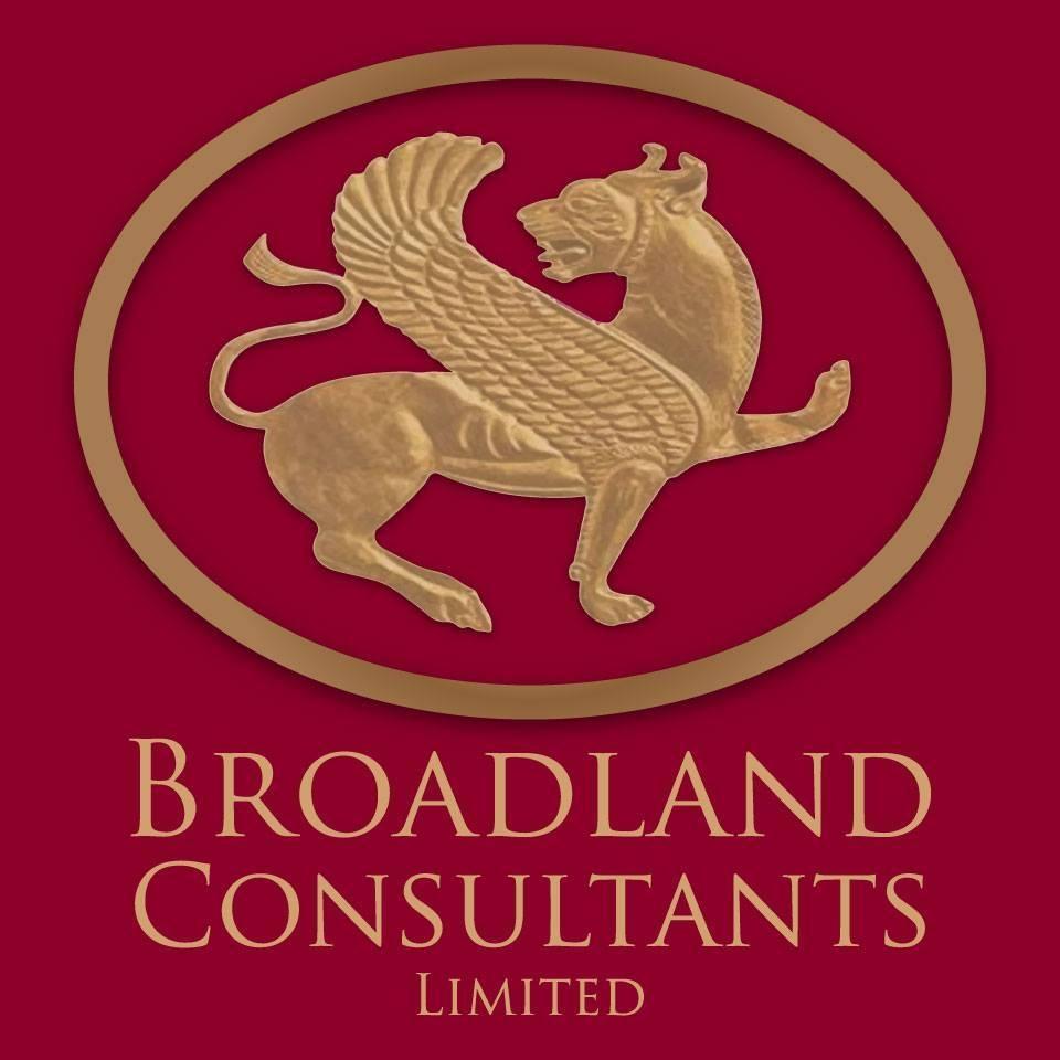 Broadland Consultants Ltd