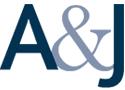 A&J Wealth Management Ltd