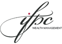 IFPC Wealth Management