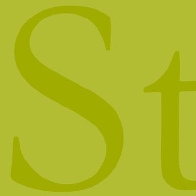 St Barts Finance Ltd
