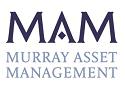 Murray Asset Management UK Limited