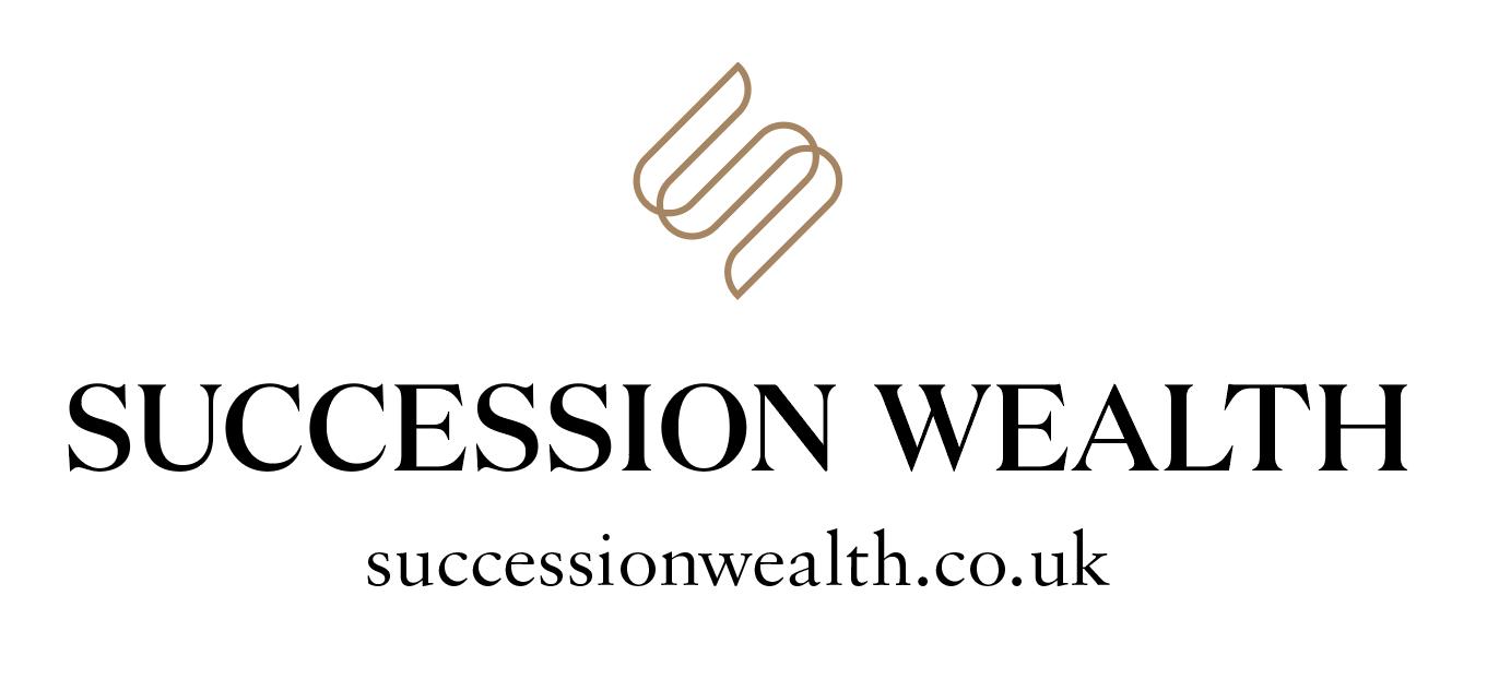 Succession Wealth