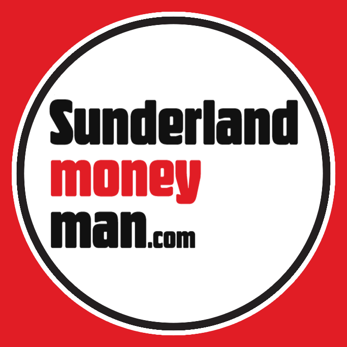 Sunderlandmoneyman Mortgage Broker