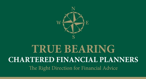 True Bearing Ltd