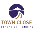 Town Close Financial Planning Limited