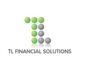 TL Financial Solutions
