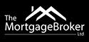 The Mortgage Broker Ltd