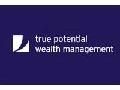 Stephen Haythornthwaite-True Potential Wealth Management LLP