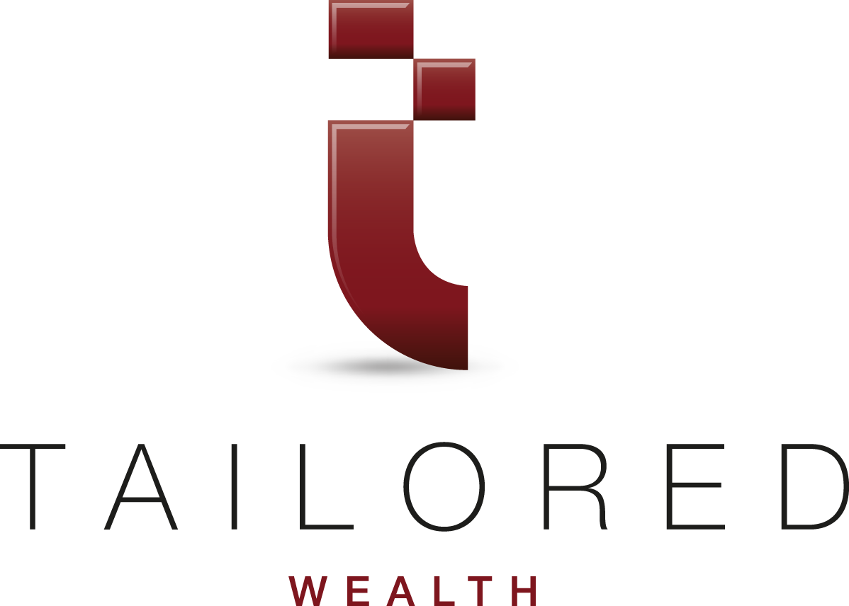 Tailored Wealth Financial Management