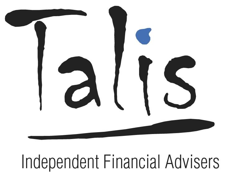 Talis Financial Advisers Ltd