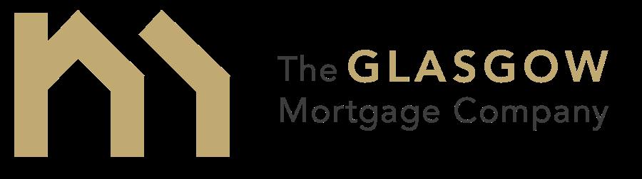 The Glasgow Mortgage Company