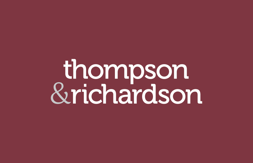 Thompson & Richardson (Financial Services) Lincoln Limited