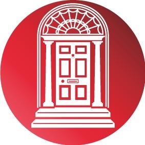 Threshold Financial Services Ltd