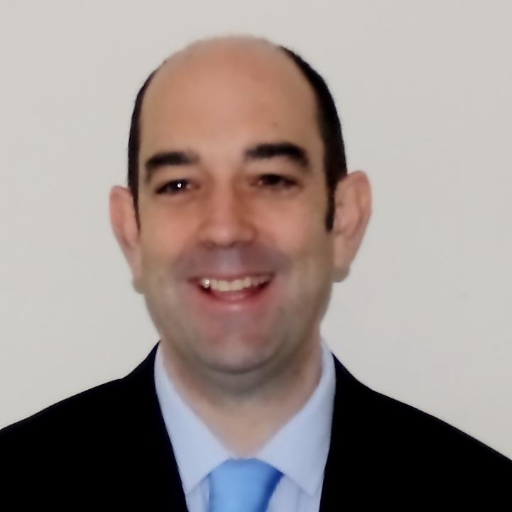 Chris Tomnie @ True Potential Wealth Management LLP