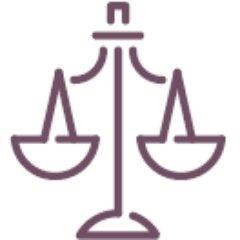 Touchstone Investment Advisers Ltd