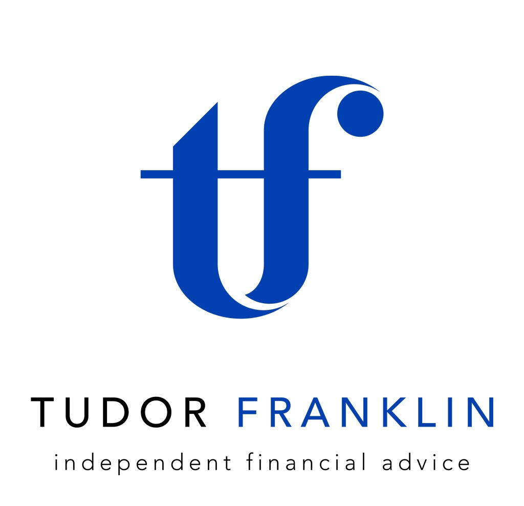 Tudor Franklin Independent Financial Advice