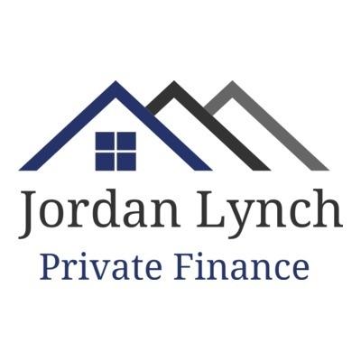 Jordan Lynch Ltd