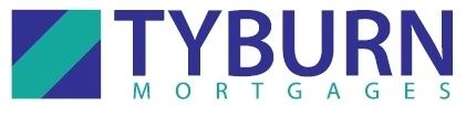Tyburn Mortgages