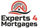Experts 4 Mortgages