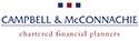 Campbell & McConnachie