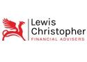 Lewis Christopher Ltd
